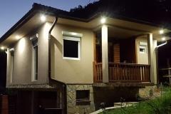 Montazne-Kuce-Ivanjica-e1551659111748