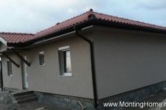 montazne-kuce-madjarska10