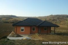 montazne-kuce-novi-sad04