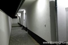 moleraj-i-fasada01