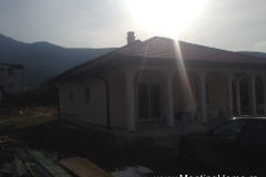 montazne-kuce-crna-gora08