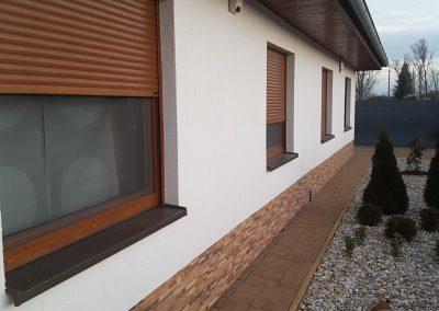 montazne-kuce-slovackal02