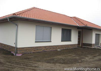 montazne-kuce-slovackal16