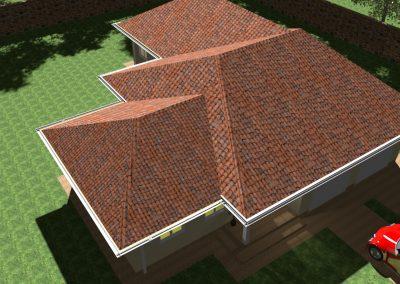 Montazna Kuca Home 10 - Slika 4