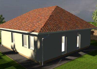 Montazna kuca 2020 Home 1 - Slika 3