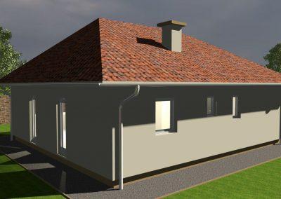 Montazna kuca 2020 Home 1 - Slika 4