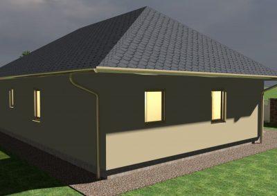 Montazna kuca 2020 Home 2 - Slika 5