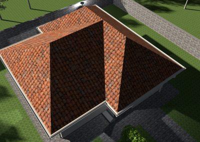 Montazna kuca 2020 Home 3 - Slika 6