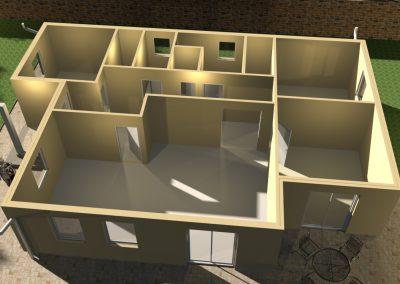 Montazna kuca 2020 Home 6 - Slika 1