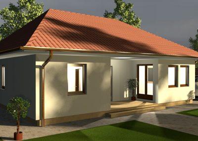 Montazna kuca 2020 Home 7 - Slika 7