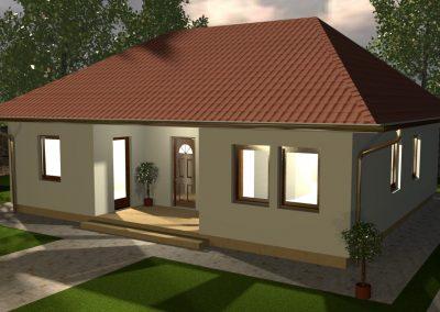 Montazna kuca 2020 Home 7 - Slika 8