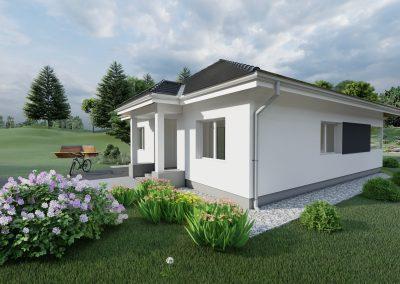 MontingHome Home 01 - R7