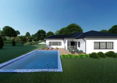 MontingHome Home 10 - R1