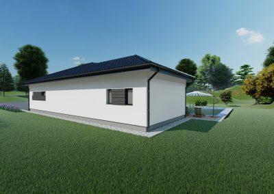 MontingHome Home 10 - R6