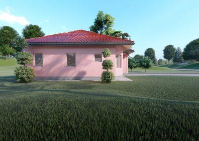MontingHome Home 11 - R5